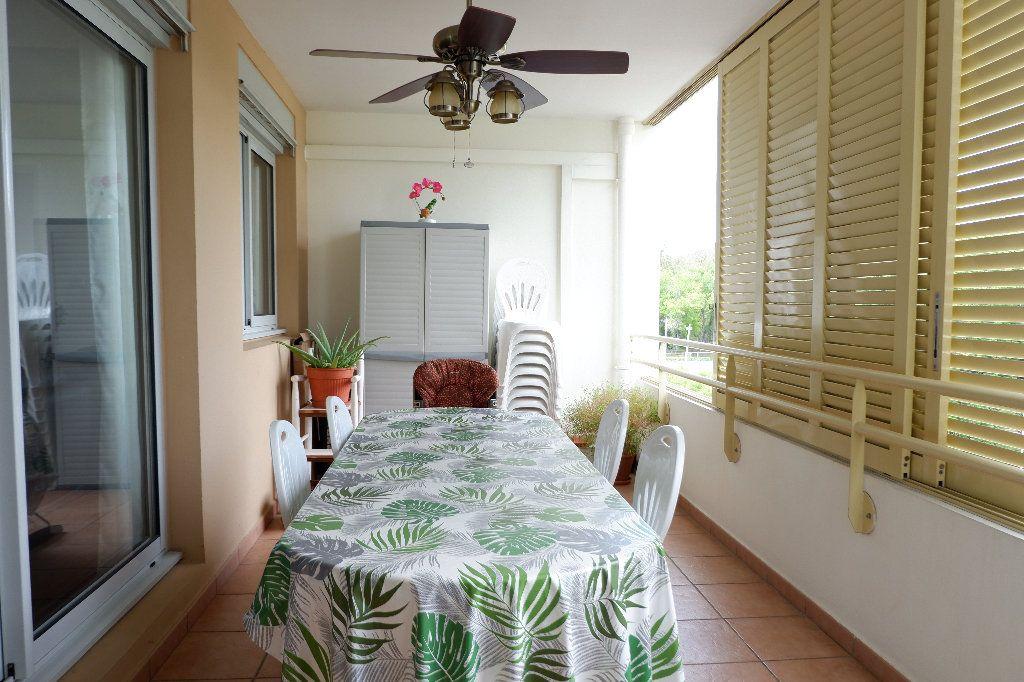 Appartement à vendre 4 95m2 à Saint-Paul vignette-7