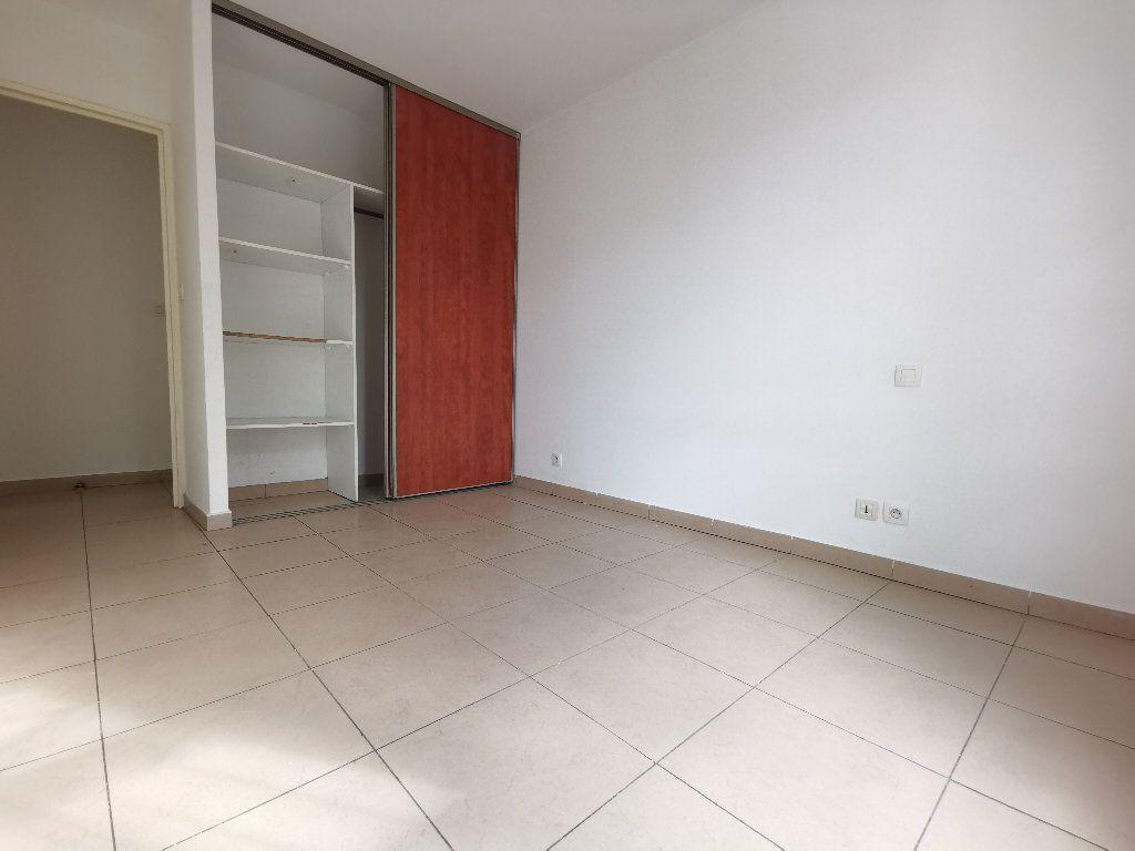 Appartement à vendre 2 43m2 à La Possession vignette-3