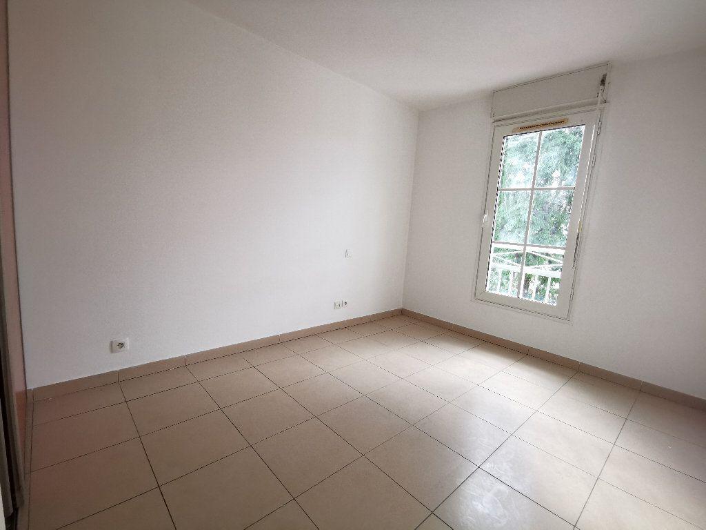 Appartement à vendre 2 43m2 à La Possession vignette-4