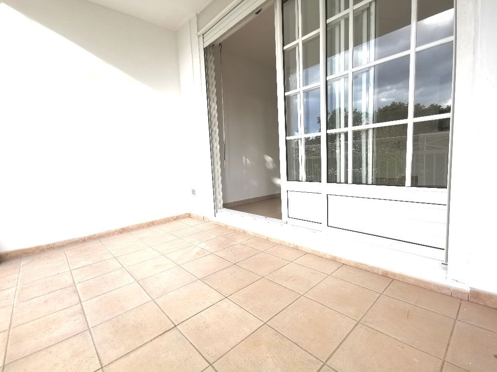 Appartement à vendre 2 43m2 à La Possession vignette-5