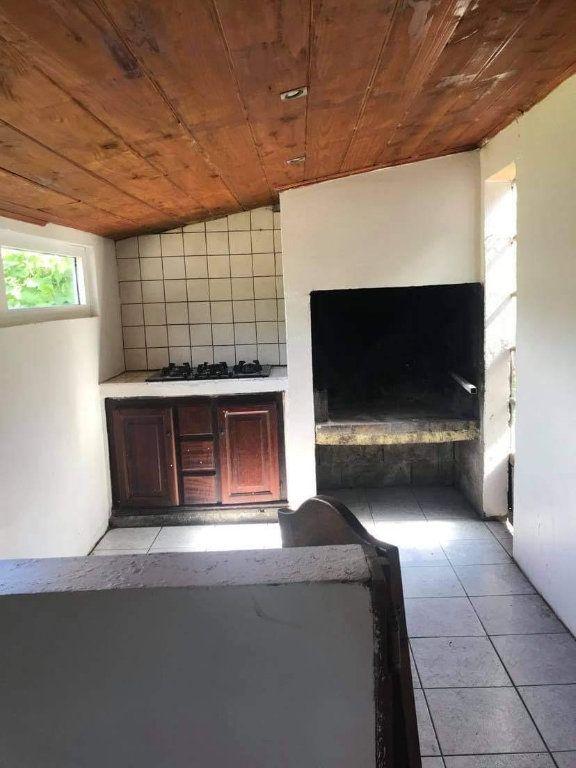 Maison à vendre 4 75m2 à Cilaos vignette-4