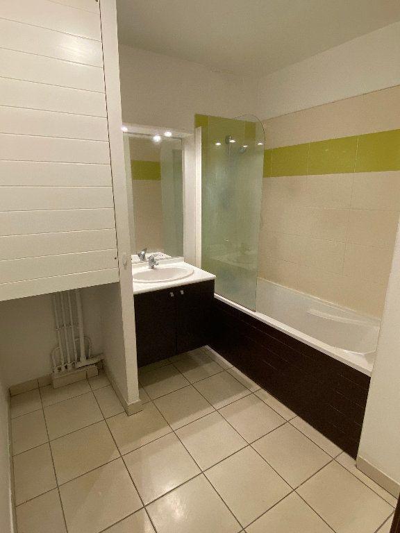 Appartement à vendre 3 55.2m2 à Saint-Denis vignette-5