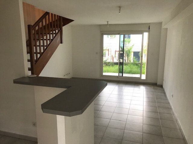 Maison à vendre 4 87m2 à Saint-Denis vignette-3
