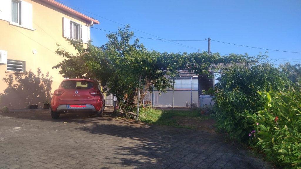 Maison à vendre 0 127m2 à Saint-Joseph vignette-7