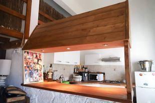 Appartement à vendre 2 55m2 à Saint-Pierre vignette-1