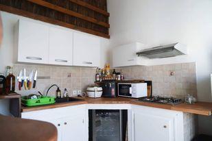 Appartement à vendre 2 55m2 à Saint-Pierre vignette-2