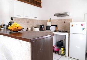 Appartement à vendre 2 55m2 à Saint-Pierre vignette-3