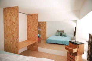 Appartement à vendre 2 55m2 à Saint-Pierre vignette-4
