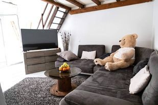 Appartement à vendre 2 55m2 à Saint-Pierre vignette-5