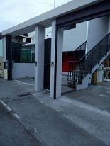 Immeuble à vendre 0 140m2 à Saint-Pierre vignette-1
