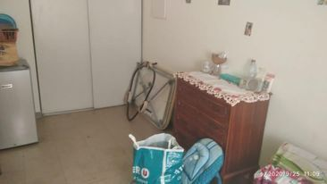 Appartement à vendre 1 20m2 à Le Tampon vignette-6