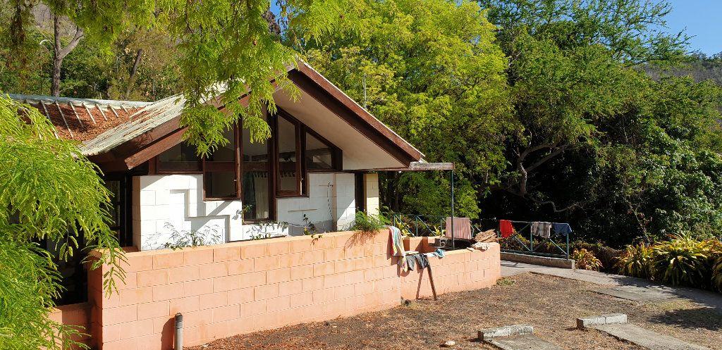 Maison à vendre 6 140m2 à Saint-Paul vignette-2