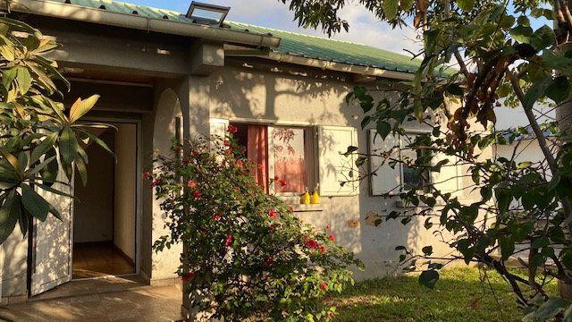 Maison à vendre 4 100m2 à Le Port vignette-1