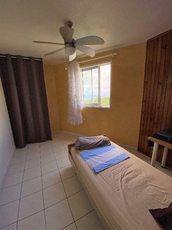 Appartement à vendre 4 83.7m2 à Sainte-Marie vignette-2