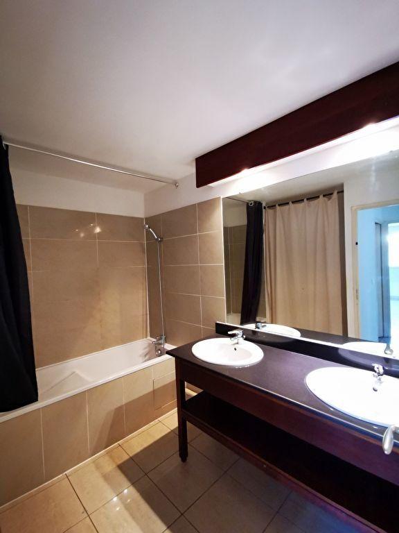 Appartement à vendre 3 64m2 à Saint-Denis vignette-4