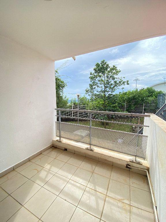 Appartement à vendre 3 64m2 à Saint-Denis vignette-5