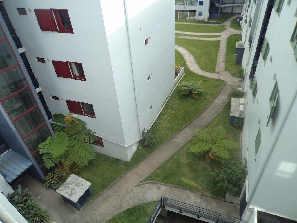 Appartement à vendre 2 41.06m2 à Le Tampon vignette-4