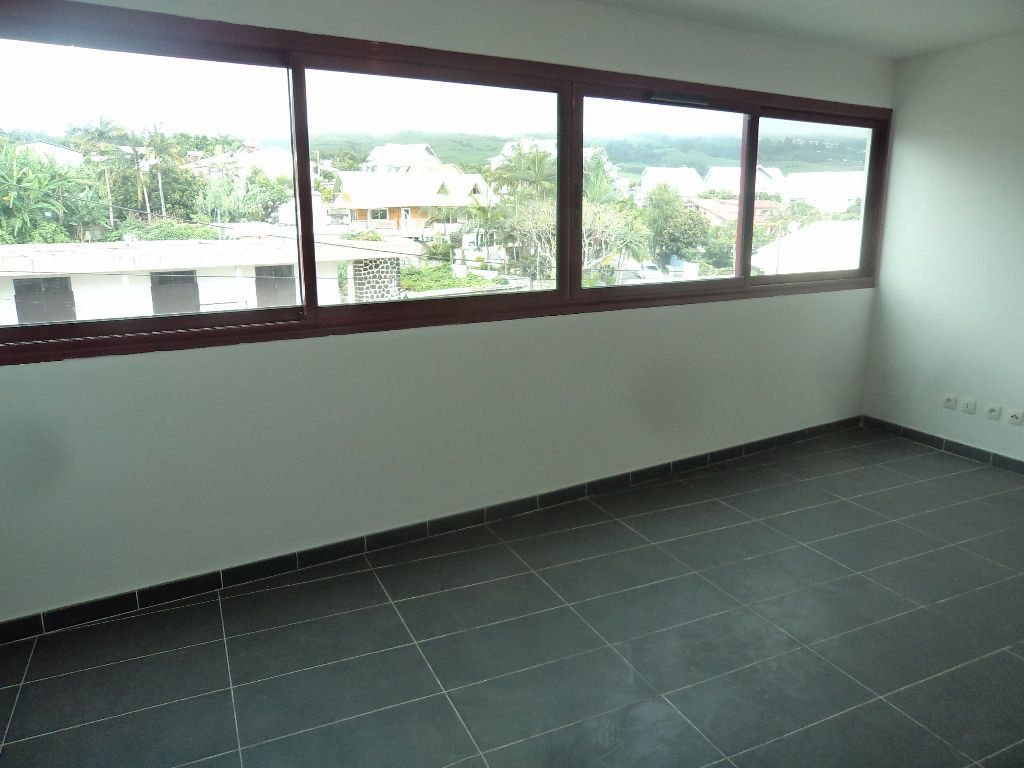 Appartement à vendre 2 41.06m2 à Le Tampon vignette-5