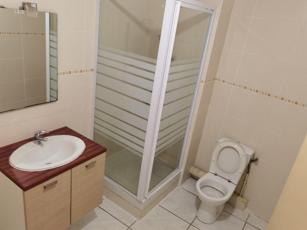 Appartement à vendre 1 29.43m2 à Sainte-Marie vignette-4