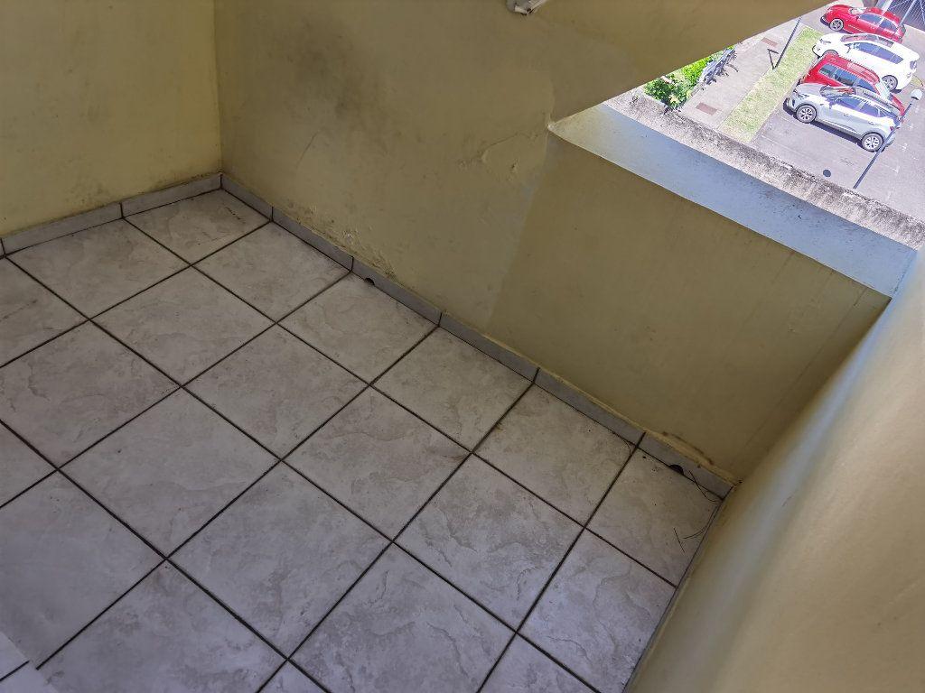Appartement à vendre 1 29.43m2 à Sainte-Marie vignette-7