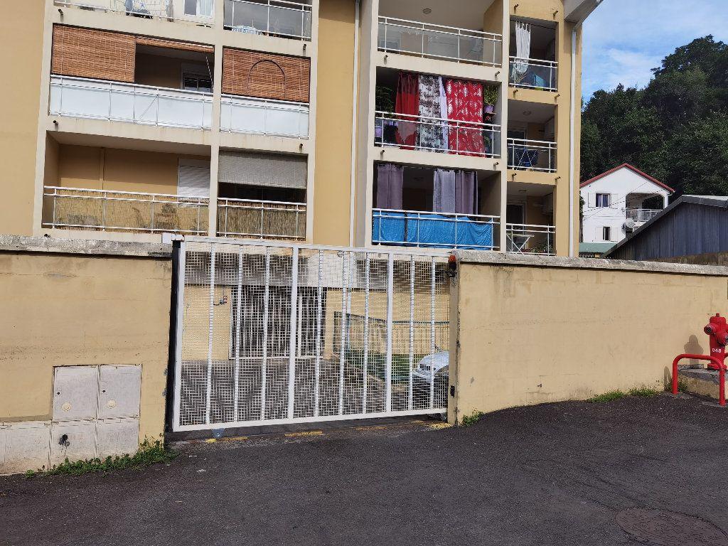 Appartement à vendre 1 29.43m2 à Sainte-Marie vignette-8