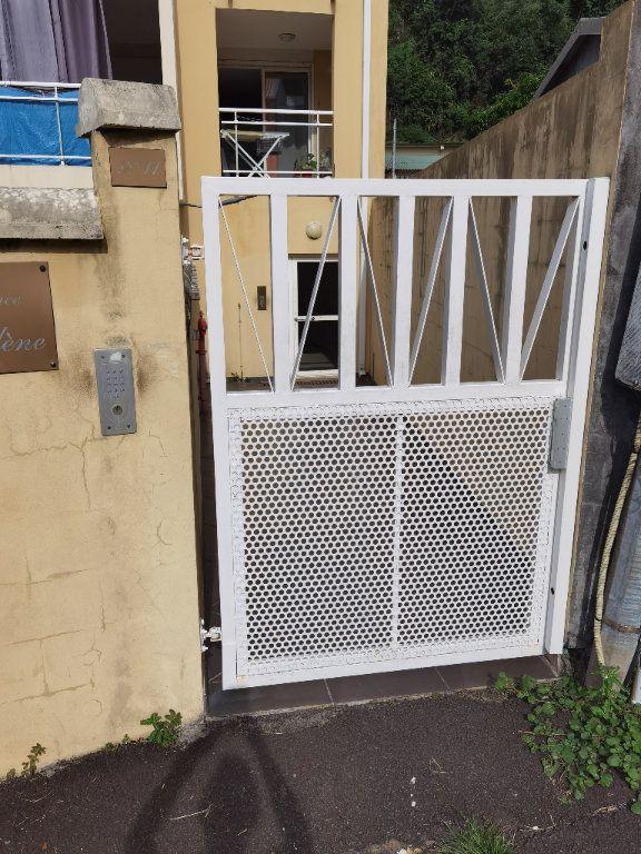 Appartement à vendre 1 29.43m2 à Sainte-Marie vignette-9