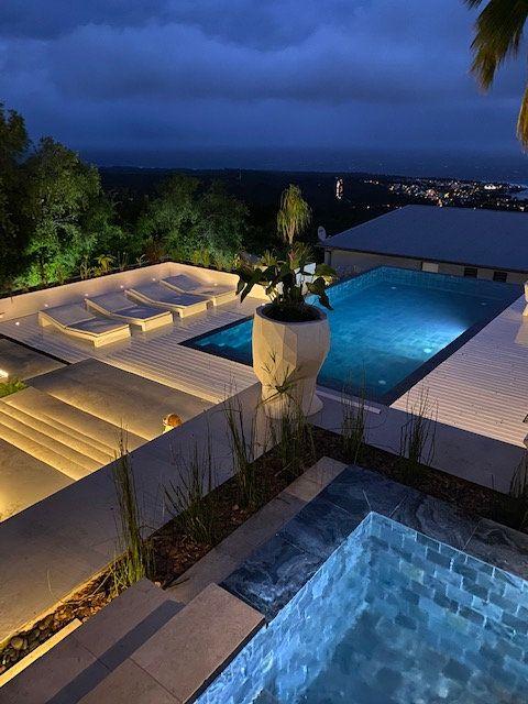 Maison à vendre 6 240m2 à Les Avirons vignette-2