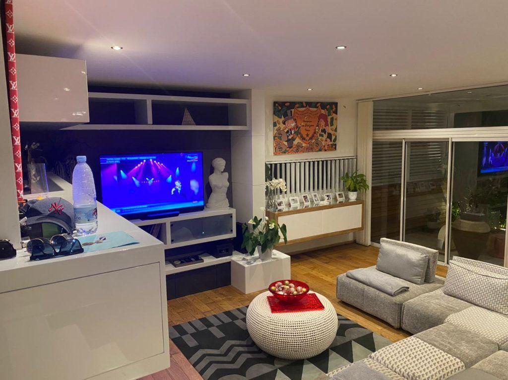 Maison à vendre 6 240m2 à Les Avirons vignette-4