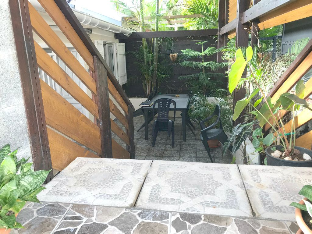 Maison à vendre 3 68m2 à Sainte-Marie vignette-3
