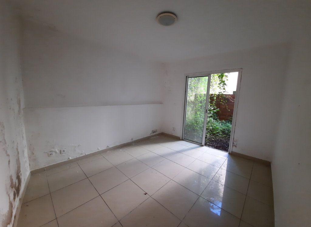 Appartement à vendre 3 65m2 à Le Tampon vignette-5
