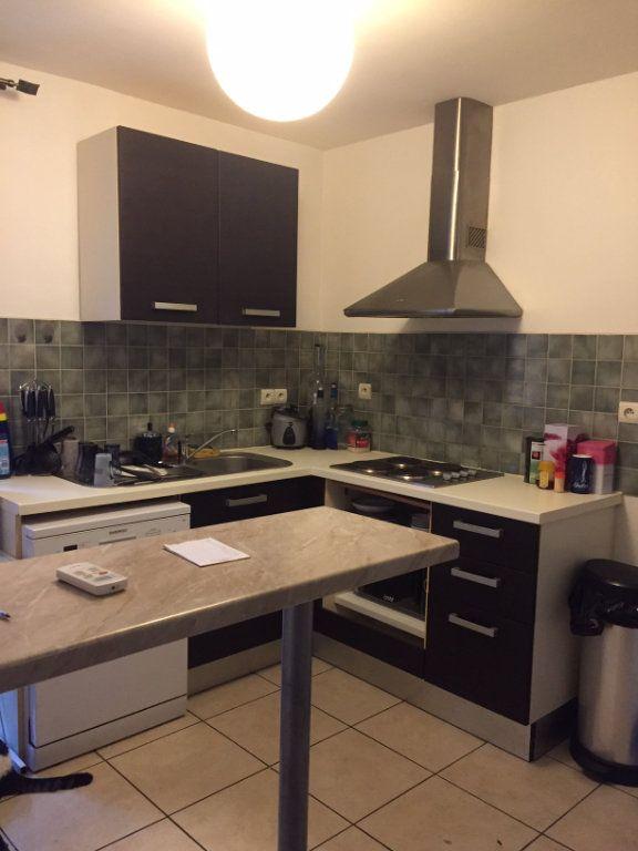 Appartement à vendre 2 45.36m2 à Saint-Paul vignette-4