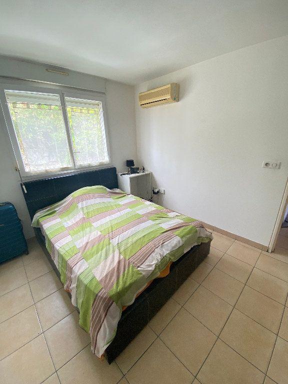 Appartement à vendre 2 47m2 à Saint-Denis vignette-3