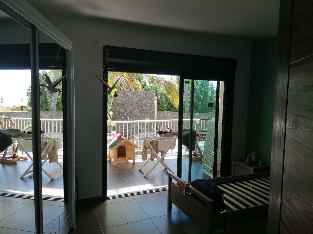 Maison à vendre 7 250m2 à Saint-Paul vignette-8