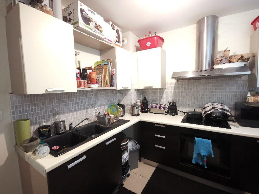 Appartement à vendre 3 62m2 à La Possession vignette-3