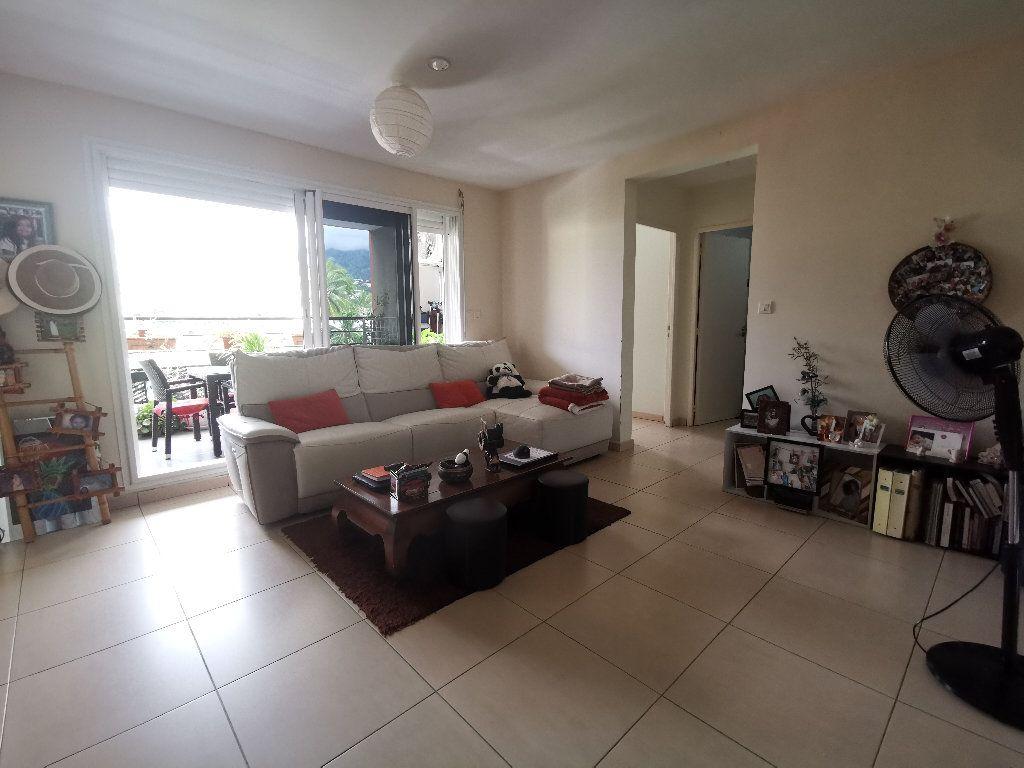 Appartement à vendre 3 62m2 à La Possession vignette-4