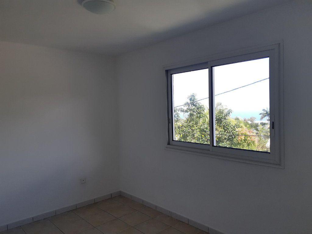 Appartement à vendre 3 79.4m2 à Le Tampon vignette-6