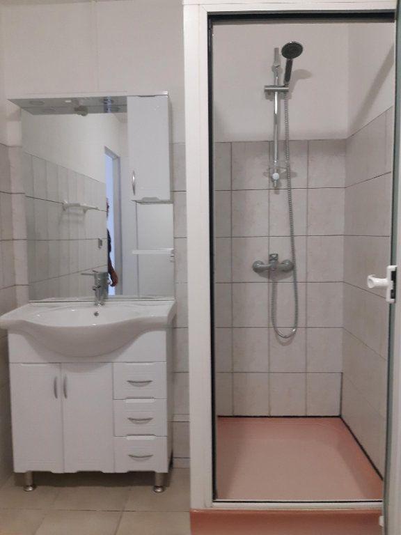 Appartement à vendre 3 79.4m2 à Le Tampon vignette-7