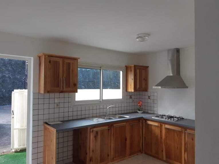 Appartement à vendre 3 76m2 à Le Tampon vignette-2