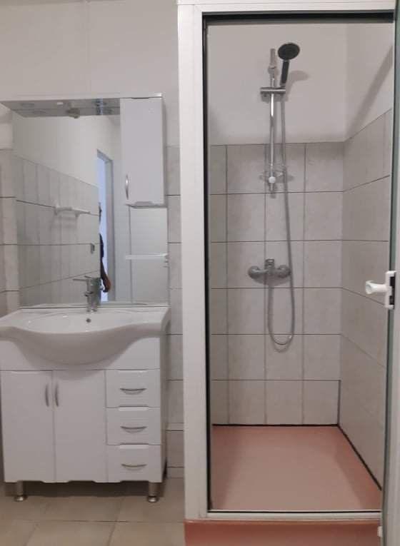 Appartement à vendre 3 76m2 à Le Tampon vignette-3