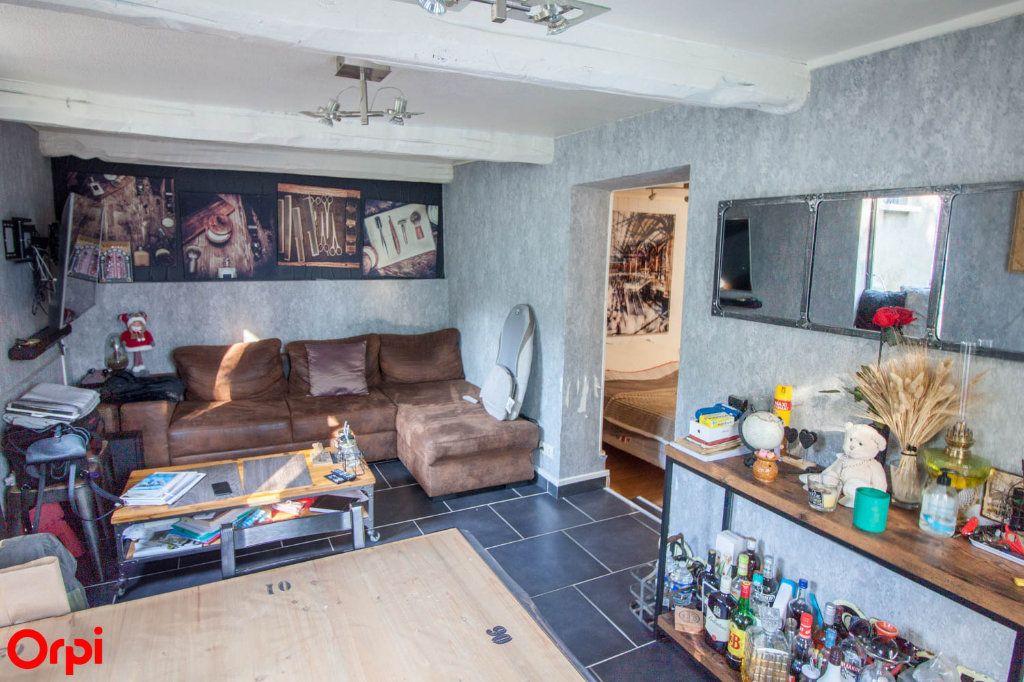 Maison à vendre 3 66.69m2 à Osny vignette-6