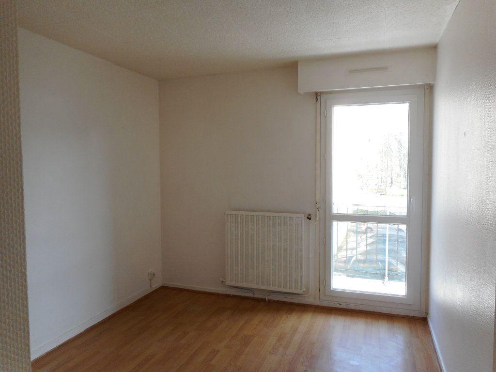 Appartement à vendre 2 41.48m2 à Osny vignette-2