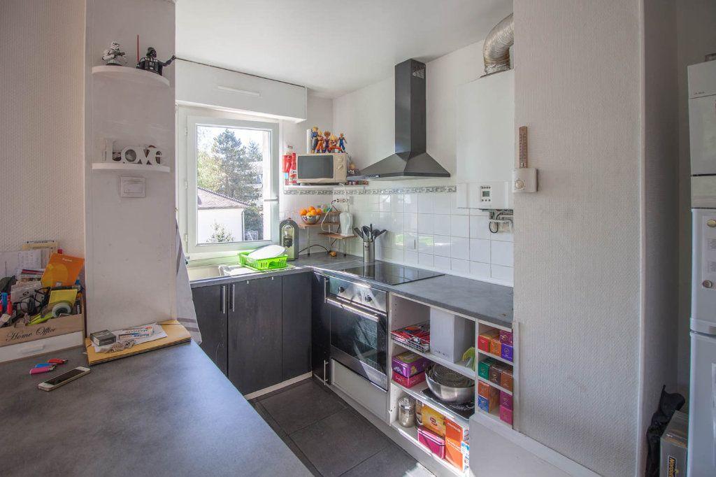 Appartement à vendre 2 41.48m2 à Osny vignette-4