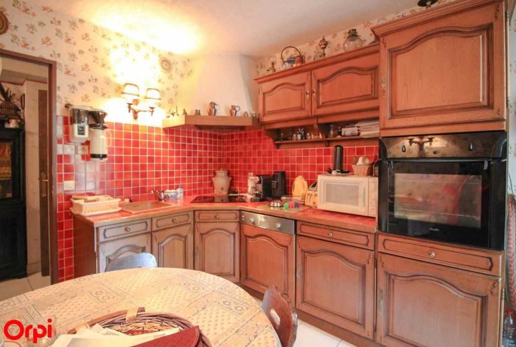 Appartement à vendre 3 81m2 à Éragny vignette-3