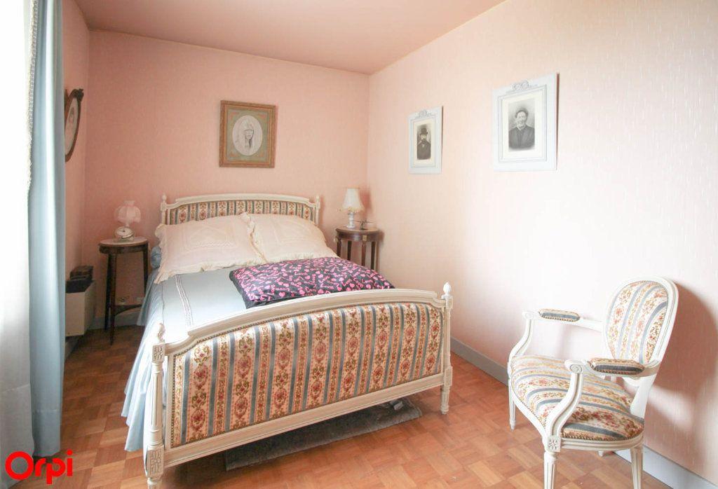 Appartement à vendre 3 81m2 à Éragny vignette-5