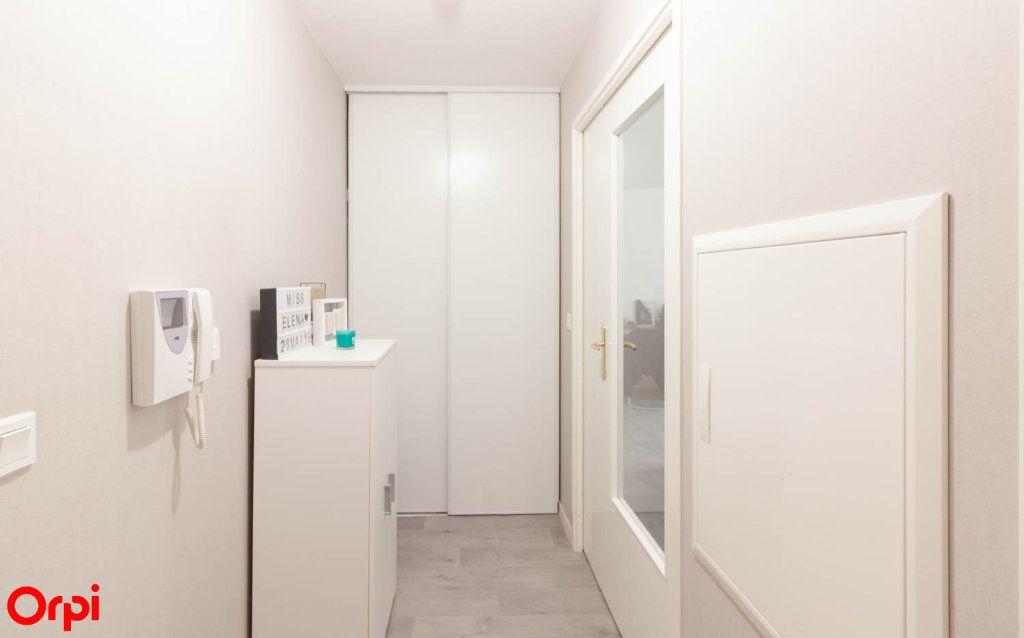 Appartement à vendre 2 45.74m2 à Chanteloup-les-Vignes vignette-4