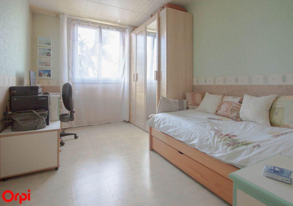 Appartement à vendre 4 78.43m2 à Osny vignette-10