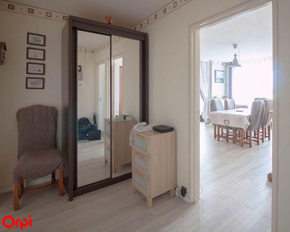 Appartement à vendre 4 78.43m2 à Osny vignette-11
