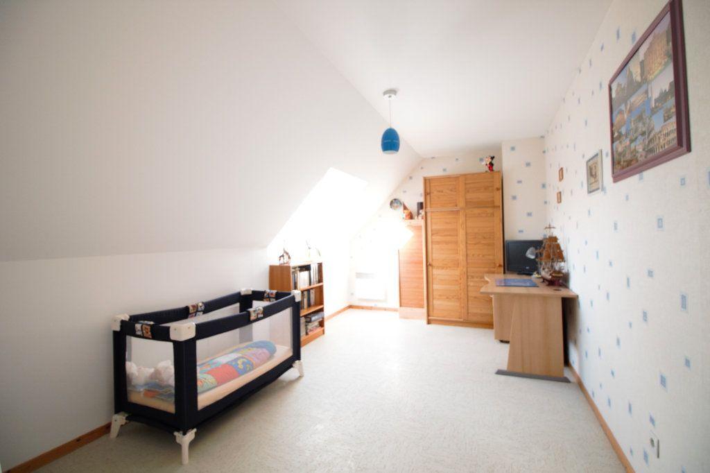 Maison à vendre 7 113m2 à Osny vignette-8