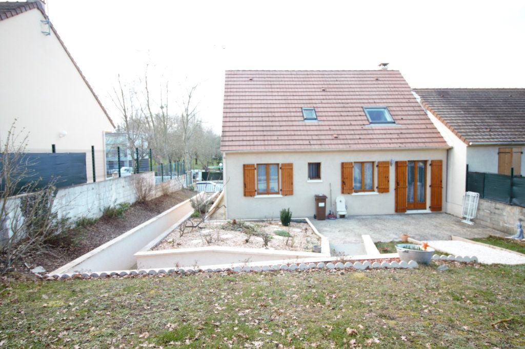 Maison à vendre 7 113m2 à Osny vignette-10