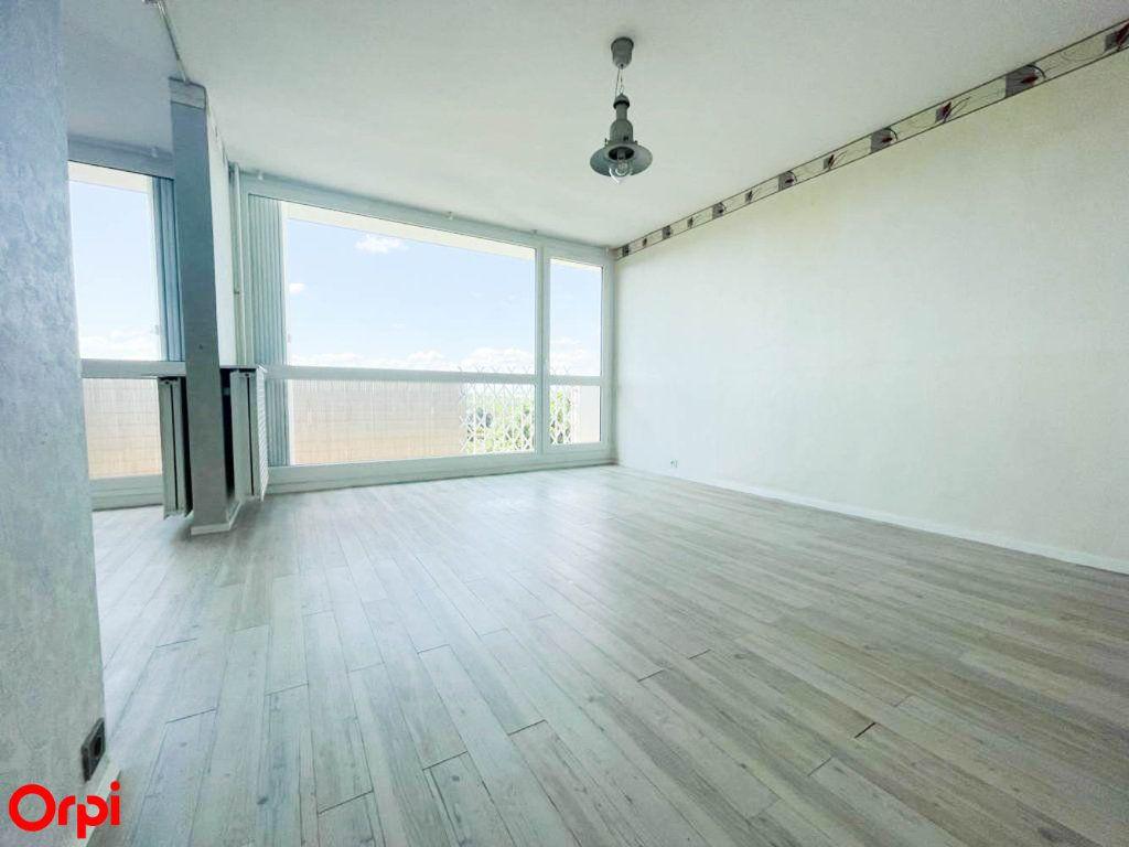 Appartement à vendre 4 78.43m2 à Osny vignette-2